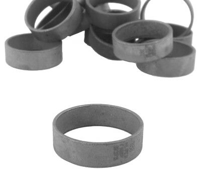 "(1000) 3/4"" PEX Copper Crimp Rings by PEX GUY Lead Free"