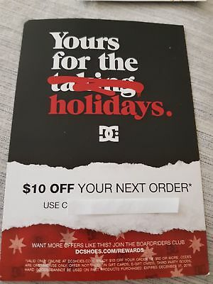 Macys $10 coupon off purchase of $50
