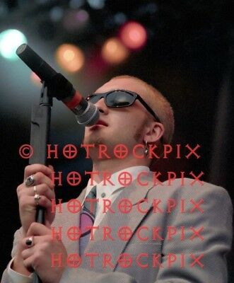 Archival Quality Photo Layne Staley Alice In Chains