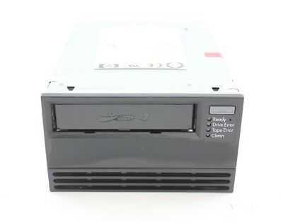 HP Ultrium LTO4 Tape Drive BRSLA-0601-DC PD095A#000