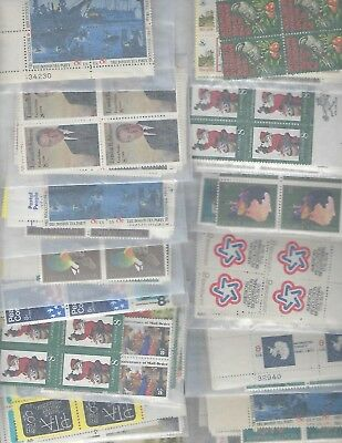 1,500 Mint 8c US Postage stamps  $120 Face Value  Free Shipping