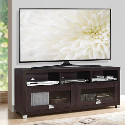 60 Inch Tv Stand Rta Ashley Furniture W442 38 498 96 Picclick
