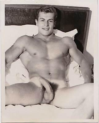 from Abdiel colt vintage gay art