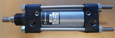 "Norgren  1 3/4"" Bore x 40mm Stroke Double Acting Pneumatic Cylinder  M/9175/40"