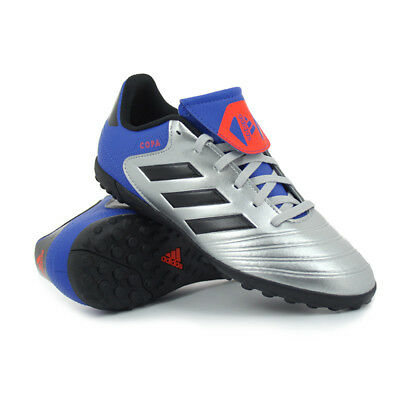 SCARPE CALCETTO ADIDAS JUNIOR Predator 19.3 TF Initiator