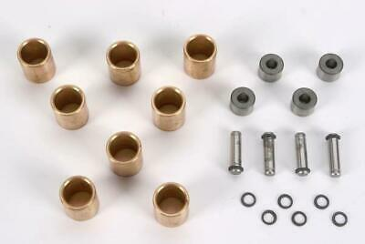 S & S Cycle Roller Rocker Rebuild Kit - 90-4104