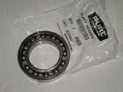 POLARIS ATV  Gearcase Ball Bearings  3233926