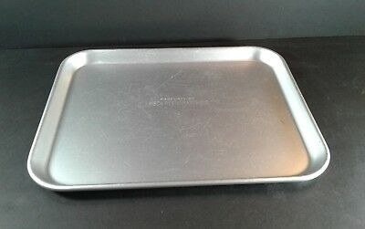 Vintage Frisch's Big Boy Restaurant Car Hop Food Tray