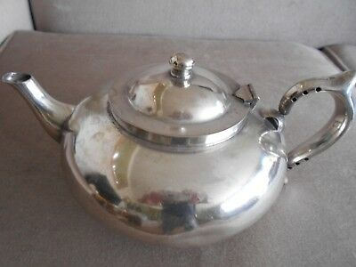 """""""Perfect Tea Pot"""" This is a collectable"""
