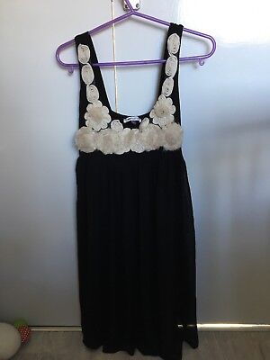 Gorgeous ASOS Maternity Dress Size 16