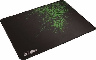 444*350 For Razer Goliathus Game Mouse Mat Speed/ Control Edition Pad UK