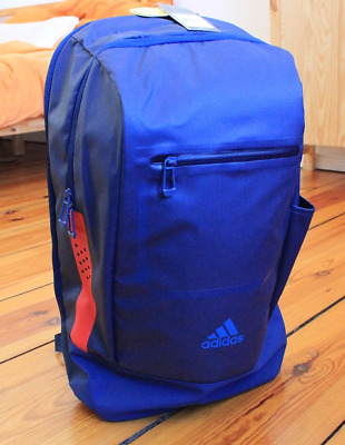 419a61ab22b74 ADIDAS BP ESSENTIAL Rucksack Backpack D98917 - EUR 42