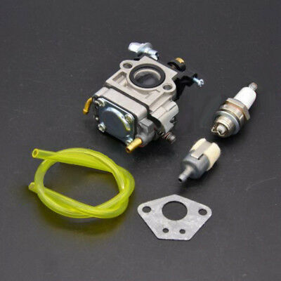 Carburetor Replacement For Echo PB-770 PB-770H PB-770T Backpack Blower Carb 2019