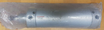Norgren 100mm Bore 200mm Stroke Double Acting Pneumatic Cylinder RM/55411/M/200