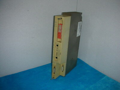 1pcs Used Siemens S5 series PLC 6ES5 944-7UB21