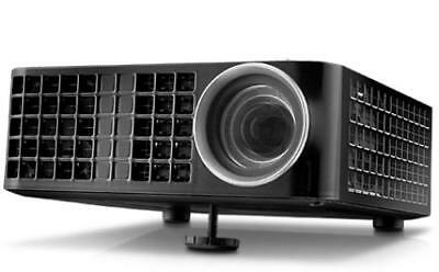 Dell M115HD LED Projector 450 LUMENS