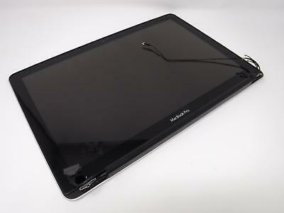 """MacBook Pro 8,1 13"""" Early 2011 A1278 LCD Assembly Grade B #284 - 661-5868"""
