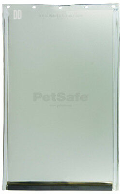 PetSafe Replacement Flap for 84874 Door
