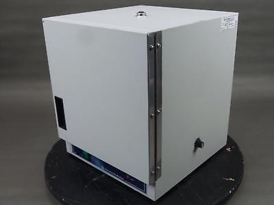 Barnstead Lab-Line 120 Benchtop Medical Culture Clinical Incubator