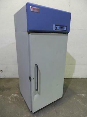 Thermo Fisher ULT3030A20 Ultra Low Temperature Laboratory Freezer