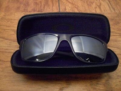93a11cd105 Oakley Jupiter Squared High Optic Matte Black Frame Mens Sunglasses   Case
