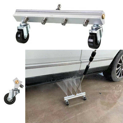 Automobiles Cleaning Gun Deep Dry Clean Washing Gun Accessories Cleaning Tool