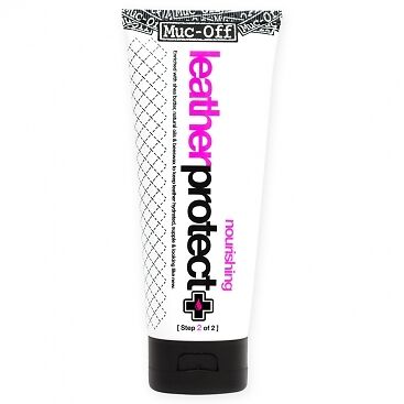 Muc-Off Leather Protector 200Ml