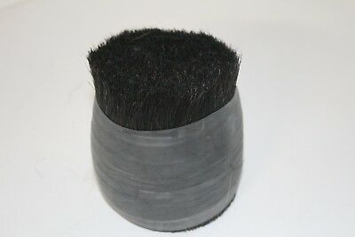 1 Cow tail hair bundle,     Over 1 lb....... v189............