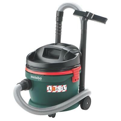 Metabo Allessauger AS 20 L