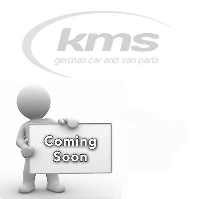 New Genuine KOLBENSCHMIDT Camshaft Bushes 87501600 Top German Quality