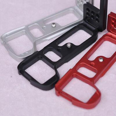L-Plate Bracket Vertical For Sony A7M2 A7s2 A7RII Parts