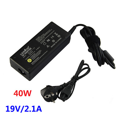 Chargeur pour ASUS PA-1400-11 EXA0901XH  AD6630 Eee PC 19V 2.1A