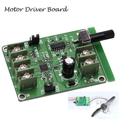 Durable Fashion Home Hard Driver Board Controller DC Brushless Electric Motor