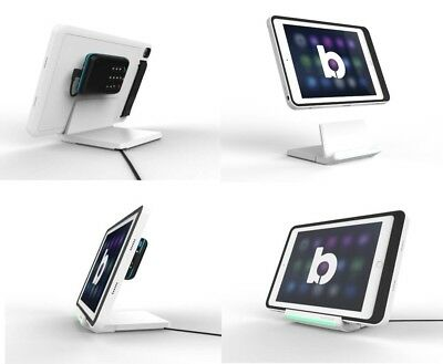 Paypal Here Mobile Point of Sale System For Apple IPAD