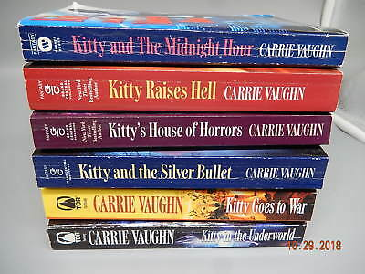 Lot 9 Paranormal Romance Bookslynsay Sandskerrelyn Sparksmichele