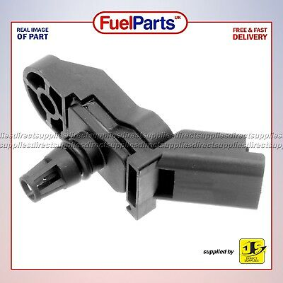 Part Number VE372026 Genuine Cambiare MAP Sensor