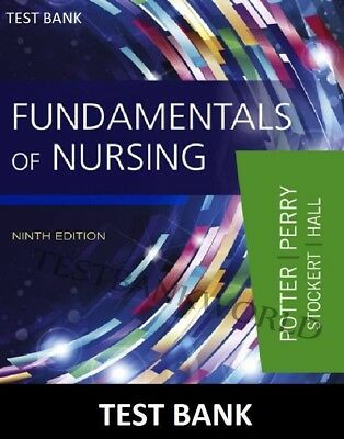 Kozier Fundamentals Of Nursing Pdf Format
