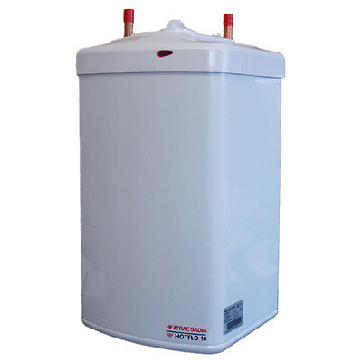 Heatrae Sadia 2.2kW Hotflo 10 Litre Instant Hot Water Heater 50148