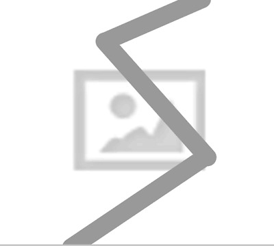 US PEX KIT Pipe Tube Crimper Crimping Tool Set + 30 Rings Stainless Steel Clamps