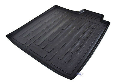PREMIUM RUBBER BOOT LINER Mat Protector LAND ROVER RANGE ROVER VOGUE 2012-up