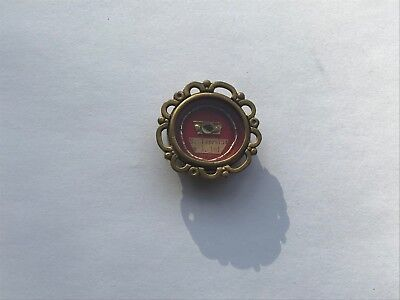 Relic of St. Theresa of Lisieux , second degree relic and sealed