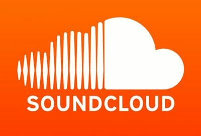 SoundCloud Service: Get Plays | Followers | Likes | Reposts (CHEAPEST)
