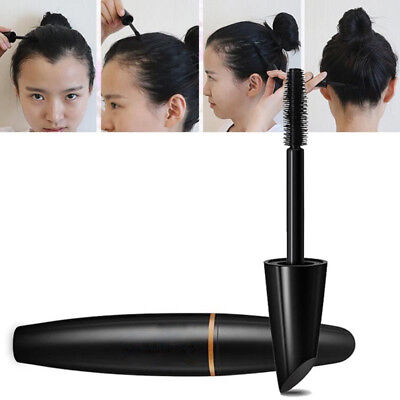 HairFeel Finishing Stick Beauty Free Shipping Hot -The Best