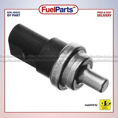 Fuel Parts Coolant Temperature Sensor Ws1124 Audi Seat Skoda Vw 06A 919 501 A