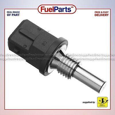 Fuel Parts Coolant Temperature Sensor Ws1076 Rover Jaguar Xj Land Rover Mg Lotus
