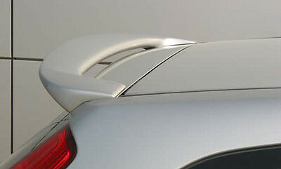 Dach-/ Heckspoiler roof-/rear spoiler Ford Fiesta 3trg. 02- (PP 50895)