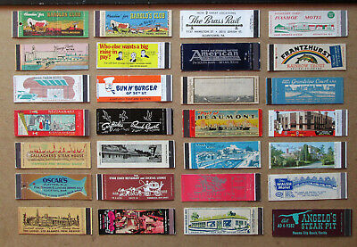 28 diff FULL LENGTH UNSTRUCK MATCHCOVERS