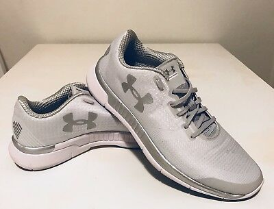 Under Armour Charged Lightning - US 11