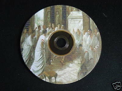 Roman History - 128 x Books (DVD No.2)