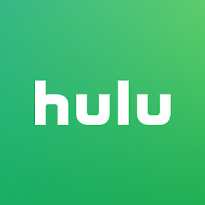 Hulu Premium Lifetime Subscription | Lifetime Warranty | Same Day Delivery